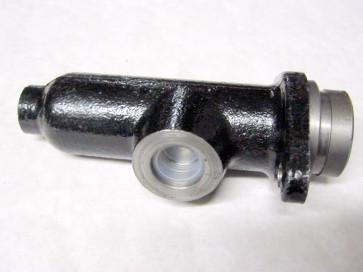 Maitre Cylindre de Frein ø 25.4 mm, Raccord ø 12, Pas 125