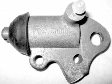 CYLINDRE de ROUE AVANT, Ø 31.75 mm
