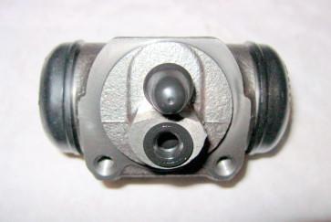 Cylindre de Roue Ø 28.5 mm, Ø filetage 10.8 mm
