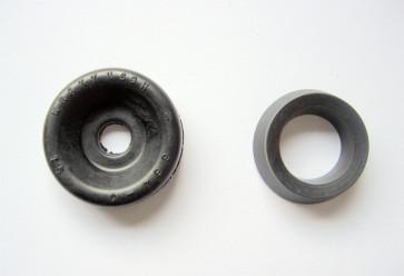 Nécessaire Simplifié de CR Ø 30 mm