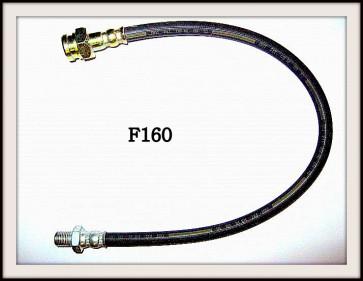 FLEXIBLE DE FREIN P/ RENAULT 1000 KG