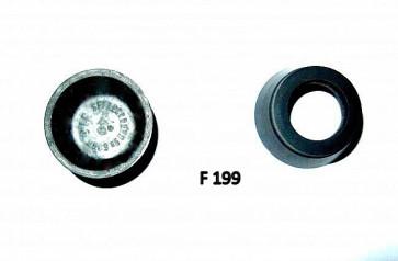 Nécessaire simplifié de M C Ø 19 mm