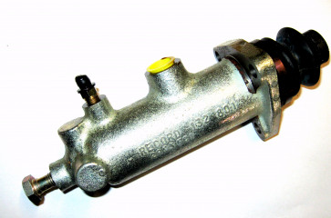 Maitre Cylindre de Frein Ø 38 mm pour Renault 1000 kg et Simca P 60
