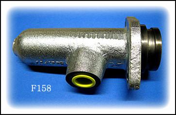 MAITRE CYLINDRE DE FREIN Ø 31.75 mm, pour PEUGEOT 202 & RENAULT Prairie...