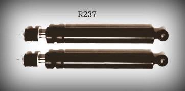 AMORTISSEURS AVANT TELESCOPIQUES - RENAULT R8, R10...