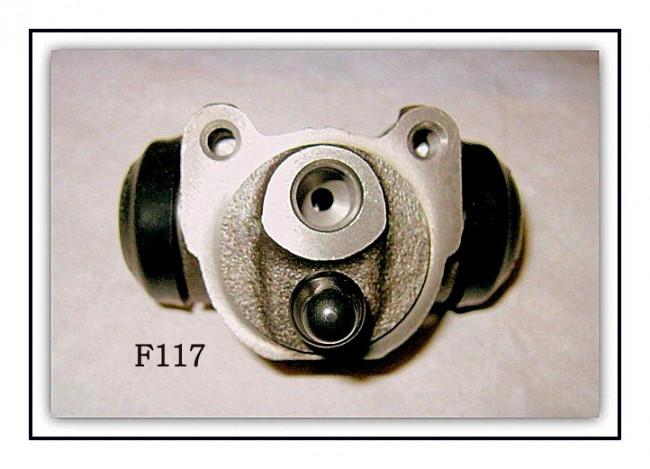 cylindre de roue de fabrication fran aise 25 4 mm filetage 10 8 mm droit creux peugeot 202. Black Bedroom Furniture Sets. Home Design Ideas