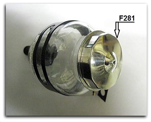 bouchon de reservoir de liquide de frein en aluminium 43 mm pour nombreux v hicules citro n. Black Bedroom Furniture Sets. Home Design Ideas
