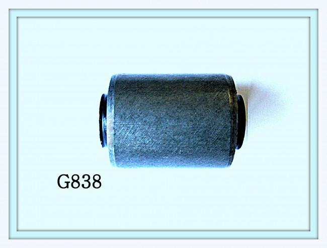 silentbloc int rieur 12 mm ext rieur 28 mm longueur 32 mm 38 mm citro n c4 c6. Black Bedroom Furniture Sets. Home Design Ideas