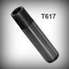 GUIDE DE SOUPAPE, Ø 8.9 mm / 13 mm, longueur 55.3 mm - CITROËN HY & TRACTION 11