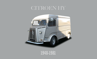 pieces voitures anciennes citroen. Black Bedroom Furniture Sets. Home Design Ideas