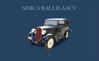 Simca Balilla 6CV-fiat-508
